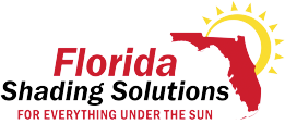 FloridaShadingSolutions.com