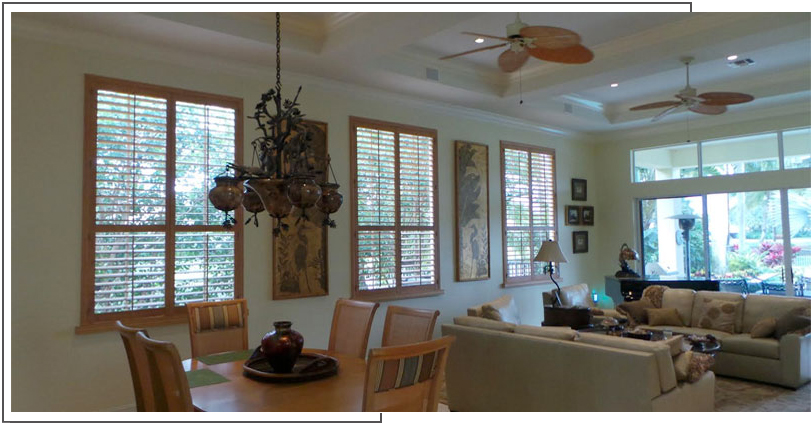 Best Solid-wood-plantation-shutters