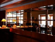 Fire Retardant Window Shades, hospitality Fire Retardant Window Shades, commercial Fire Retardant Window Shades